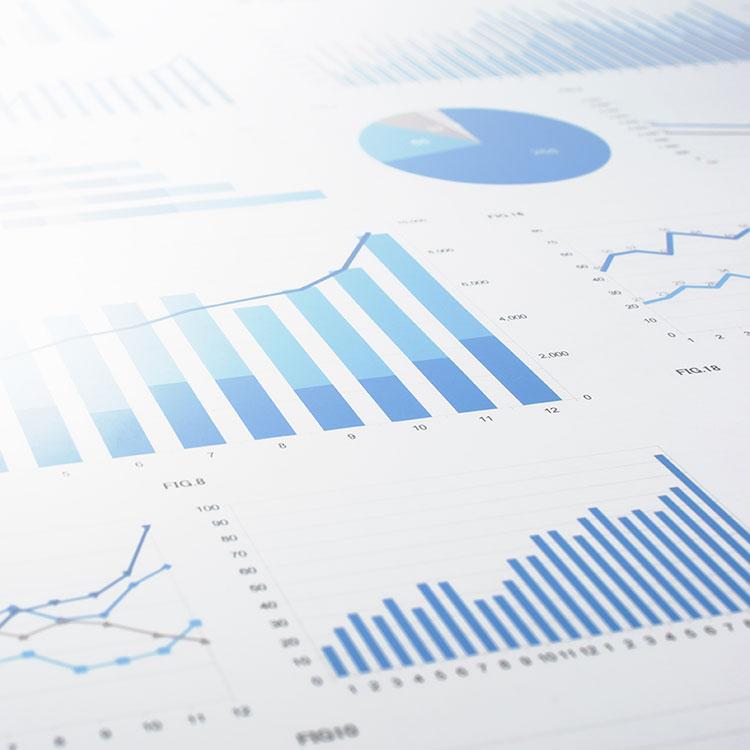 テレワーク・リモートワーク・在宅勤務の実態調査 2020年版